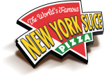 New York Slice Pizza